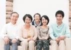 家族葬を検討